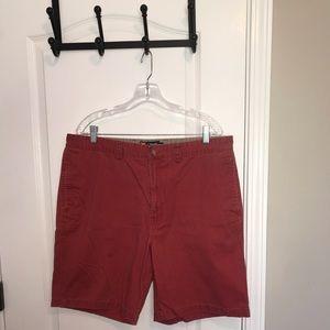 Chap's Men's Shorts